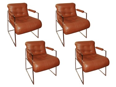 Baughman_Chairs