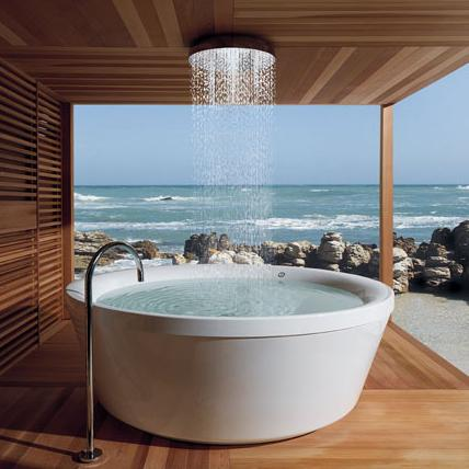 luxuryshower/bath