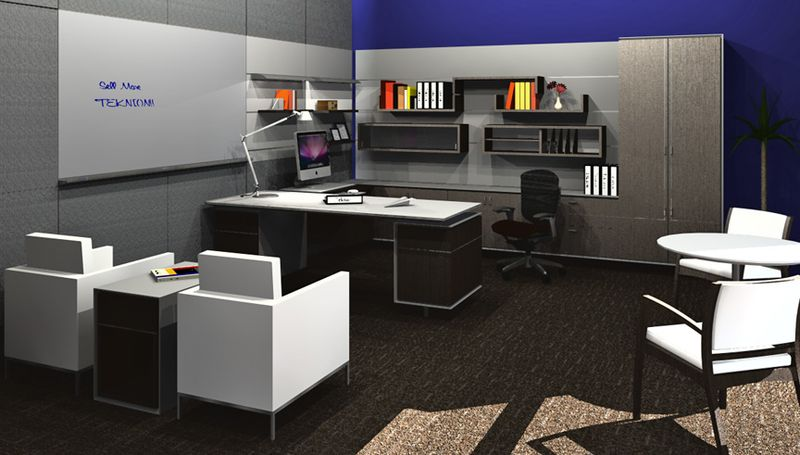 Executive Office Design Ideas office design ideas adorable wooden executive decor lacquired brown color good lighting high quality interior wonderful Mad Men