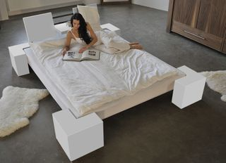 Floating_bed_Wissmann