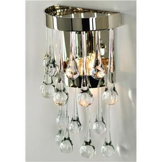 Savoy-zia-priven-modern-crystal-sconce