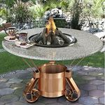 Dining_table_fire_pit