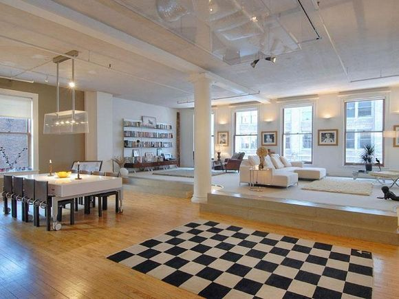 open-concept-loft-condo-158-mercer-new-museum-building-soho-nyc.jpg