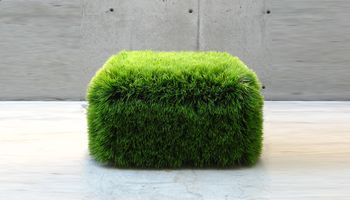 the-grass-ottoman-by-gh-design-large.jpg