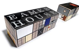 Eames-blocks-house