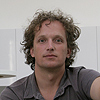 Yves-behar-interview
