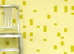 Twenty2-modern-handpainted-wallpaper