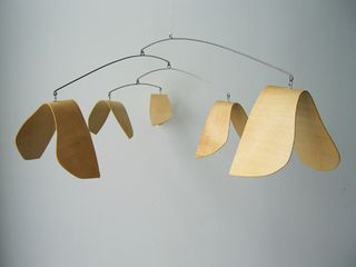 Maple-veneer-modern-mobile