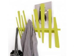 Spring-modern-home-accessories-colorful