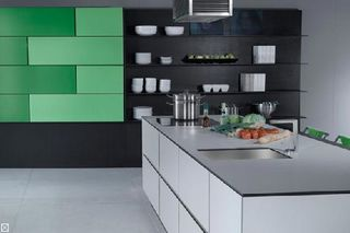 Green-eco-friendly-environmentally-bazzeo-usa-kitchen