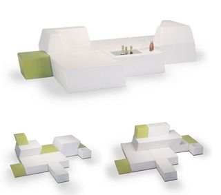 Watertproof-modern-modular-outdoor-furniture-cubes