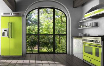 a-colorful-genesi-the-modern-refrigerator-by-alcide-po-for-steel-large.jpg