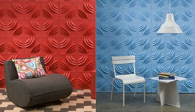 paperforms-3d-recycled-wallpaper-by-jaime-salm-large.jpg