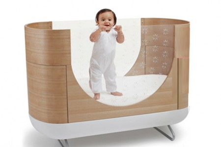 the-pod-cot-by-ubabub-for-modern-babies-large2-450x300.jpg