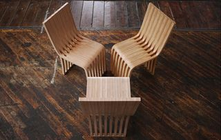slice-cafe-dining-chairs-by-graypants-sub1.jpg