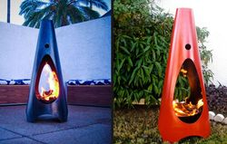 14-gauge-steel-outdoor-fireplaces-by-modfire-large2.jpg