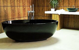 Luxury_bathtubs_by_tyrrell_and_laing_default.1jby58rs2k5c8s488k80socc8.asxszu3xtlsg0w8ww4cssk8ww.th