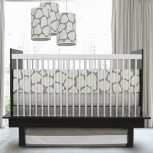 Cobblestone-baby-bedding