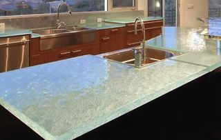 get-transparent-with-think-glass-kitchen-countertops-large2.jpg