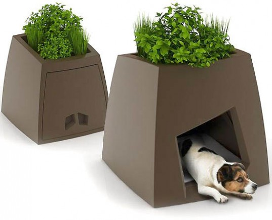 Emejing Pet Home Design Photos - Decorating Design Ideas ...