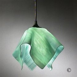Blue_pendant_lighting_universe
