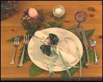 Reb640_eastertablesetting_e