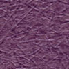 Deep_purple_wallcovering