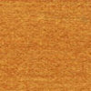 Orange_wallcovering
