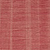 Red_wallcovering
