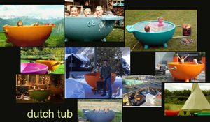 Dutch_tub_multi