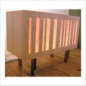 Bamboo_cabinet_from_iannone_desig_3