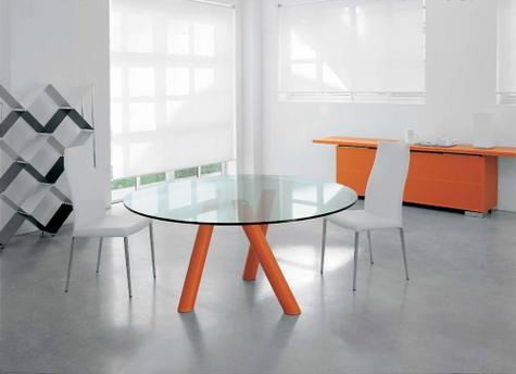 Ray_designer_dining_table_3
