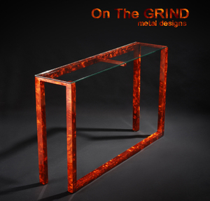 Shane_smith_fire_table