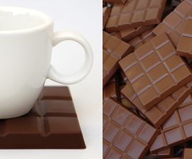 Chocolate_coasters_dual_image_2