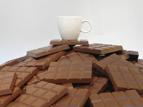 Chocolate_coasters_mound_8