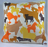 Jonathan_adler_dog_bed_3