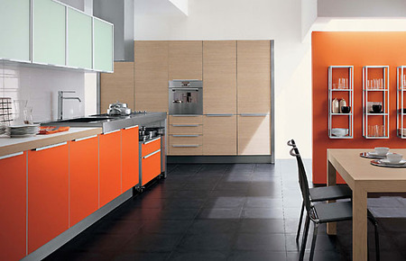 Orange_kitchen_3