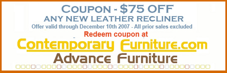 Coupon_recliners_4