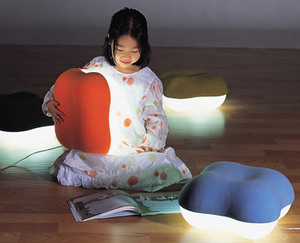 Pillow_light