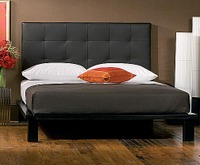 Poole_headboard_in_leather_2