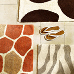 West_elm_bath_mats