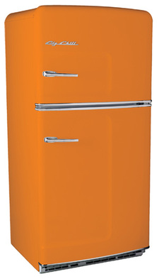 Big_chill_fridge_4