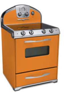 Big_chill_stove_2