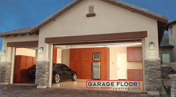 Garage_floor_coating