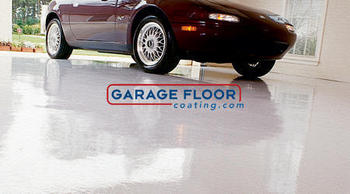 Garage_floor_coating_2