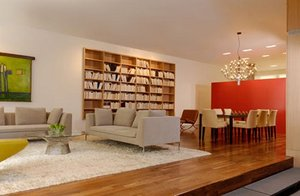 After_living_and_dining_room