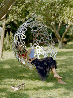 Bubble_swing_4