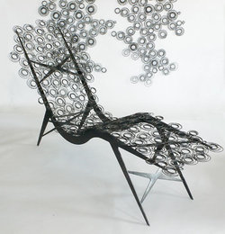 Aswoon_spring_screen_lounge_chair