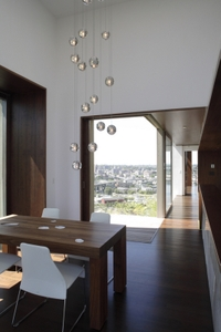 After_dining_table