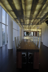 After_dining_table_tall_2